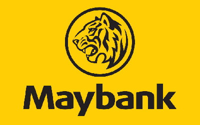 Maybank Tampilkan Kartu Kredit Unggulan Neraca Co Id