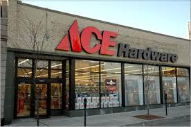 ACES Ace Hardware Bagi Dividen Rp 18,1 Persaham | Neraca.co.id