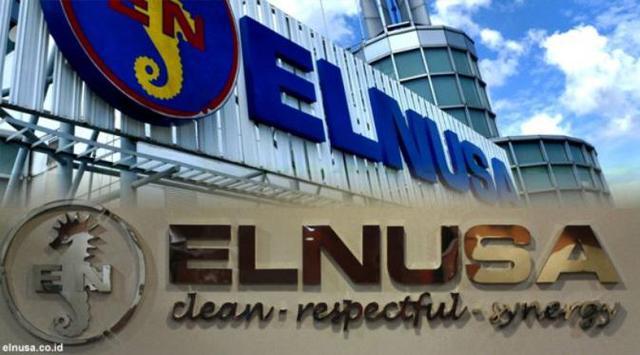 ELSA Elnusa Bagikan Dividen Tunai Rp 89 Miliar | Neraca.co.id