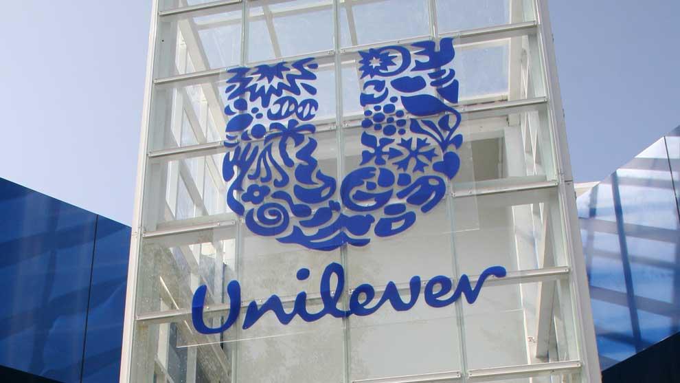 UNVR Ira Noviarti Didapuk Jadi Presdir Baru Unilever | Neraca.co.id