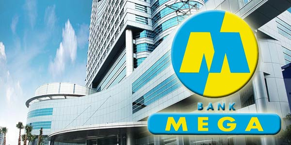 BBHI MEGA Investasikan Dana Rp 2,9 Triliun - Indolife Akuisisi 6,07% Saham Bank Mega   Neraca.co.id