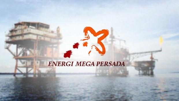 ENRG Berita Ekonomi Terkini   Neraca.co.id