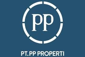 PTPP PPRO PP Properti Lunasi Surat Utang Rp 287 Miliar   Neraca.co.id