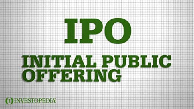 CCSI Communication Cable Sisakan IPO Rp 35,47 Miliar | Neraca.co.id