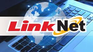 LINK Laba Bersih Link Net Terkoreksi 25,37% | Neraca.co.id
