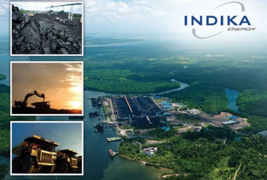 INDY Indika Energy Raih Restu Terbitkan Obligasi | Neraca.co.id