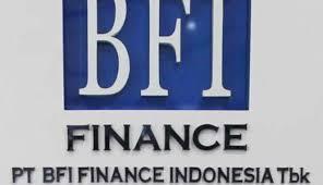 BFIN BFI Finance Siap Lunasi Obligasi Jatuh Tempo | Neraca.co.id