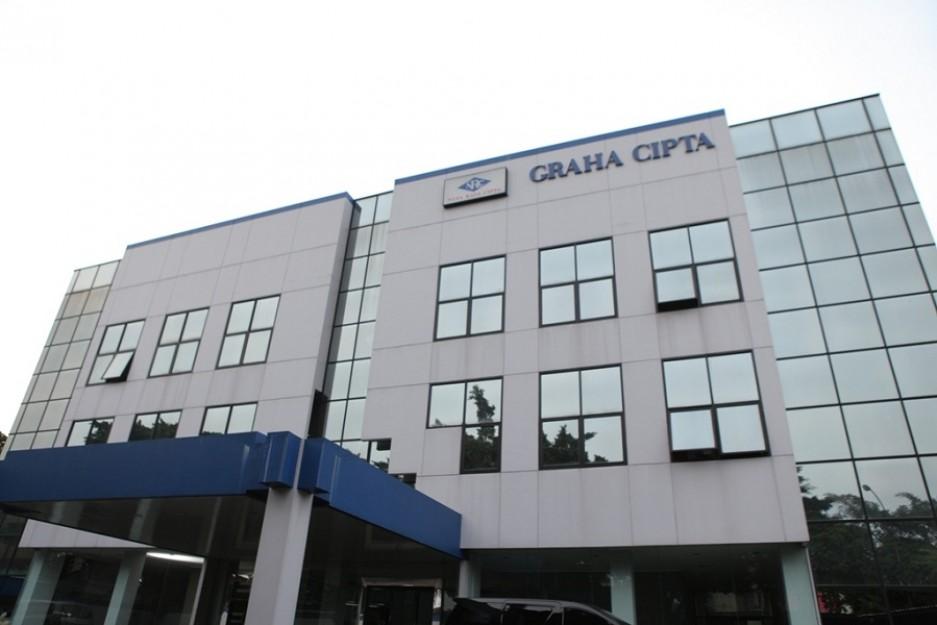 NRCA NRCA Buyback Saham Senilai Rp 7,39 Miliar | Neraca.co.id