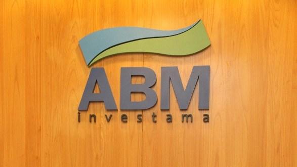 ABMM ABM Investama Raih Kontrak Rp 661 Miliar | Neraca.co.id