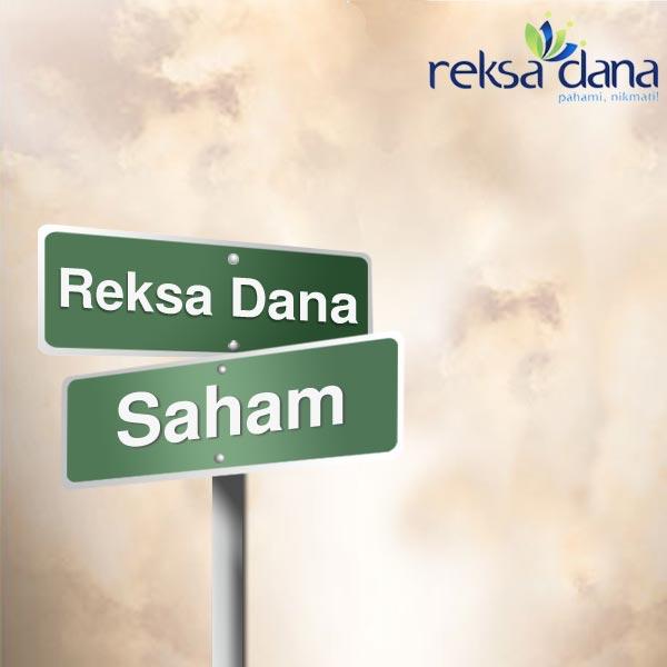 BNII Perluas Penjualan Reksadana - Eastpring Gandeng Kerjasama Maybank   Neraca.co.id