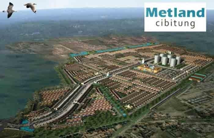 MTLA Metland Tebar Dividen Rp 6,30 Persaham   Neraca.co.id