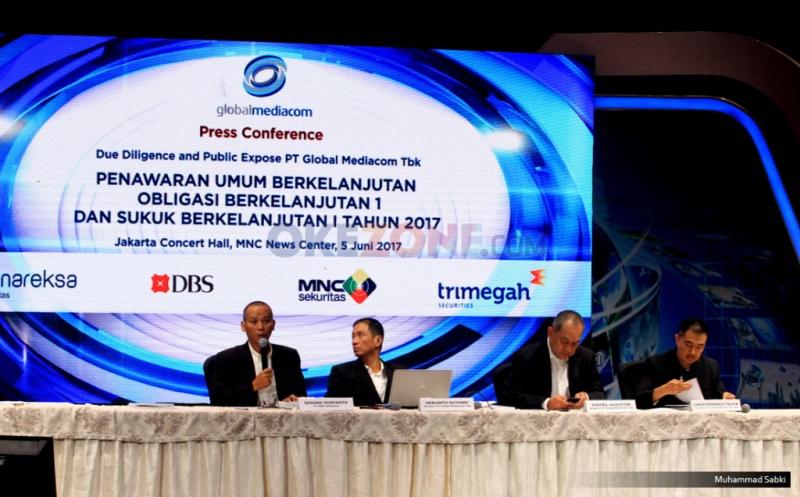 BMTR MNCN Pendapatan Global Mediacom Turun 7,84% | Neraca.co.id