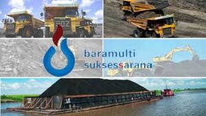 BSSR Dampak Pandemi Covid-19 - Penjualan Baramulti Ikut Terkoreksi 13,45% | Neraca.co.id
