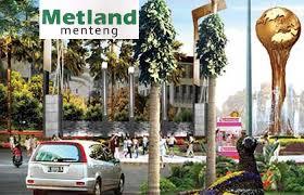 MTLA Metland Catat Pra Penjualan Rp 540 Miliar | Neraca.co.id