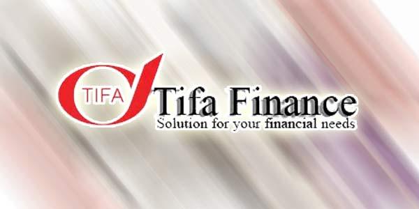 TIFA Diakuisisi Korean Development Bank - Tifa Finance Raih Dana Segar Rp 452,79 Miliar | Neraca.co.id