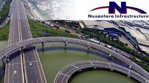 META Laba Nusantara Infrastructure Melorot 60,3% | Neraca.co.id