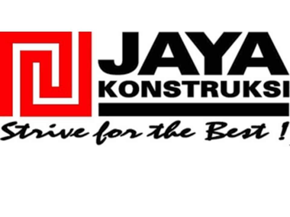 JKON Jaya Konstruksi Tebar Dividen Rp 39,14 Miliar | Neraca.co.id