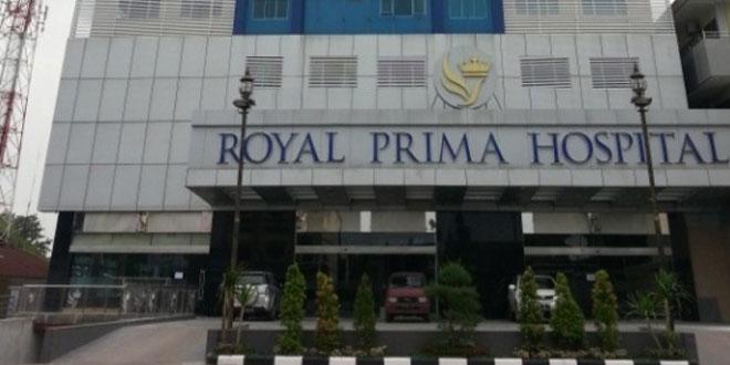 PRIM Pendapatan Royal Prima Tumbuh 17,47% | Neraca.co.id