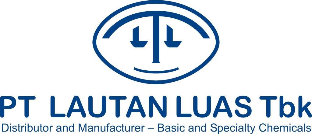 UNIC LTLS Lautan Luas Beli 19 Juta Saham Unggul Indah | Neraca.co.id