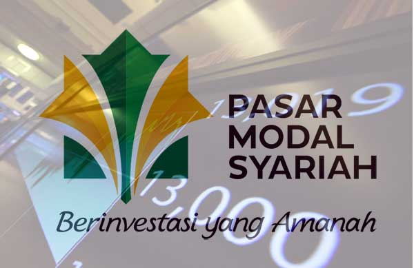 SOTS BEI Gelar Literasi Virtual Pasar Modal Syariah | Neraca.co.id