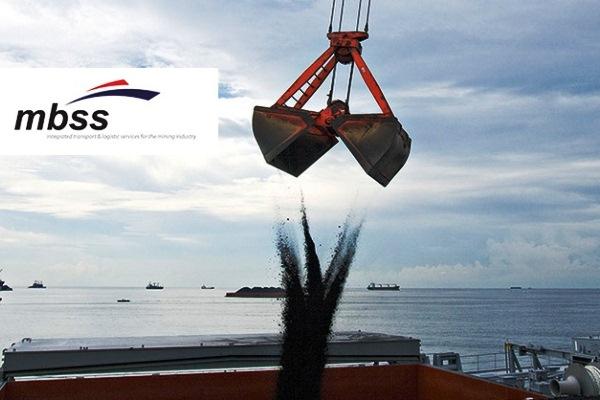 MBSS Mitrabahtera Cetak Rugi Bersih US$ 4,3 Juta | Neraca.co.id