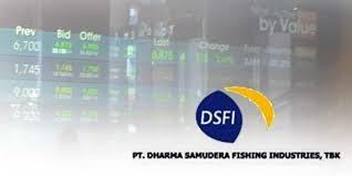 DSFI Berita Ekonomi Terkini | Neraca.co.id