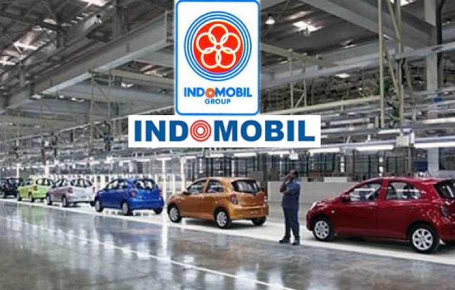 IMAS Indomobil Bukukan Rugi Rp 467,23 Miliar | Neraca.co.id