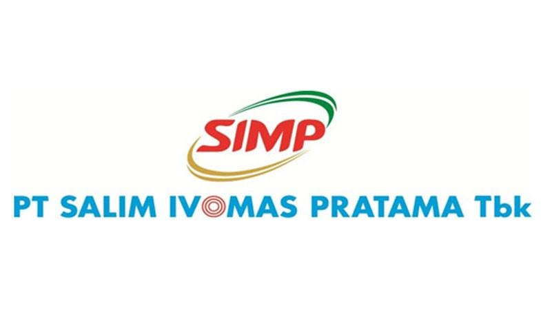 SIMP Investasikan Capex Rp 1,6 Triliun - Salim Ivomas Genjot Kapasitas Baru Refinary | Neraca.co.id