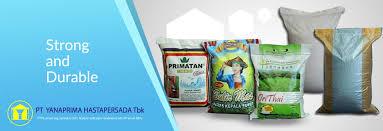 YPAS Pasar Lesu Karena Corona - Penjualan Yanaprima Menyusut 27,38% | Neraca.co.id