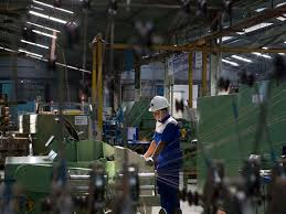 VOKS Voksel Bidik Pendapatan Rp 3.19 Triliun di 2021 | Neraca.co.id