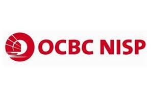 NISP OCBC NISP Kenalkan Gerakan #MelajuJauh | Neraca.co.id